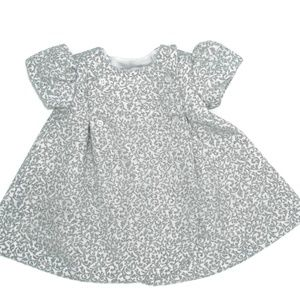 Infant Special Occasion Dress